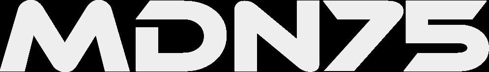 MDN75